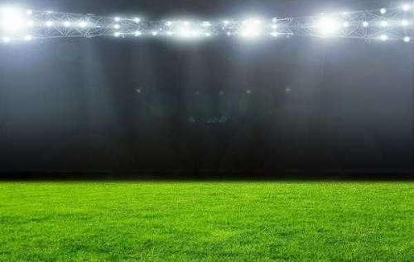Juventus Drakt