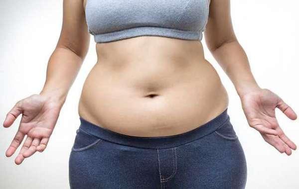 Tummy Tuck Surgery in Gurgaon