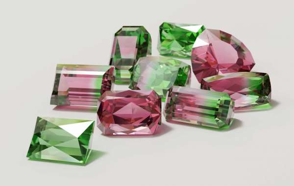 """Etymology and meaning of the word """"tourmaline"""""""