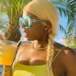 love ssa Profile Picture