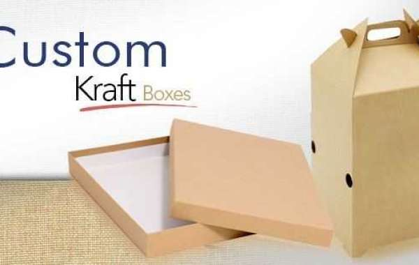 3 Common Packaging Boxes for Moving and Storage Companies — Which One Is the Best?