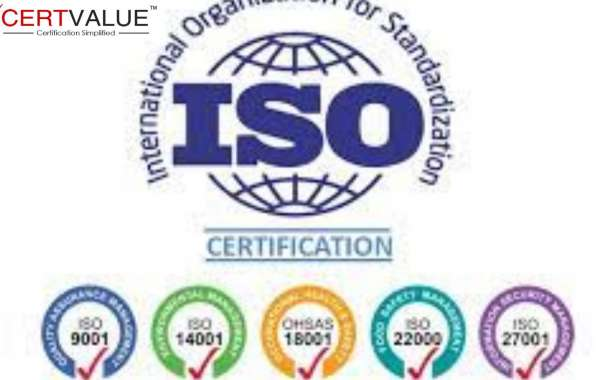 Why ISO Certification, Is that Important for Your Business?