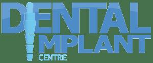 Meet Dr. Joe Gillespie at Dental Implant Center Charleston SC