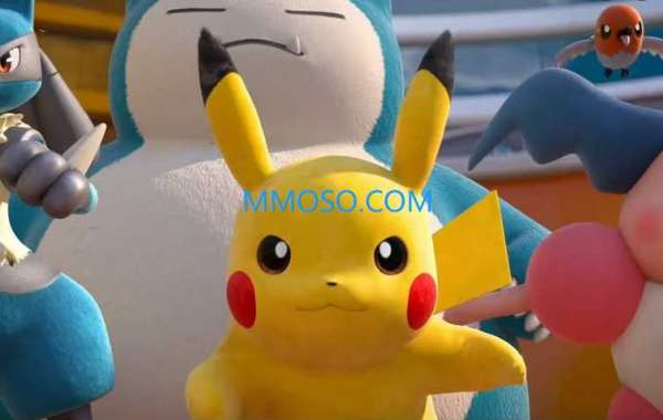 Which is the best-rated Pokemon game?
