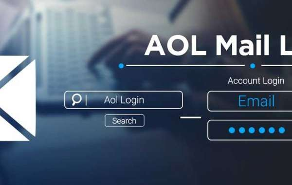 Troubleshoot AOL Mail Sign in error to regain access to AOL app on iOS devices