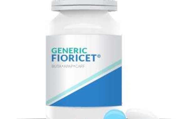 Buy Fioricet Online Overnight Delivery   Order Fioricet Online