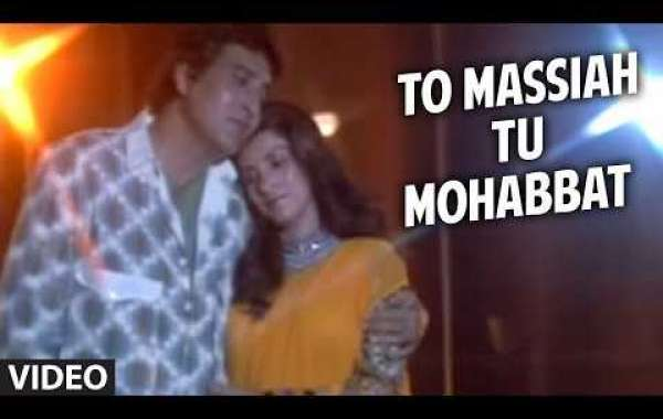 1080p Khosla Ka Ghosla B Watch Online Watch Online Torrents