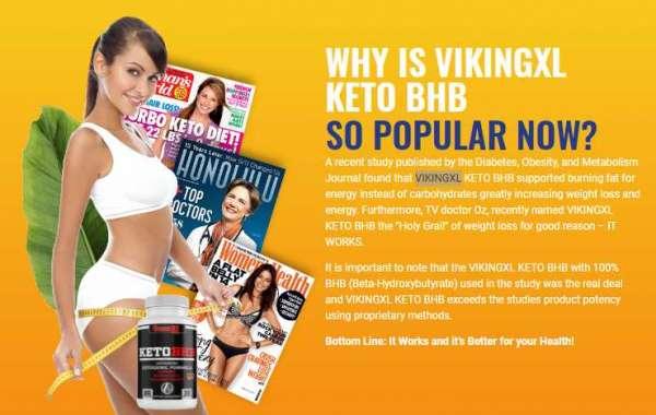 https://www.facebook.com/Vikingxl-Keto-BHB-102825538831429