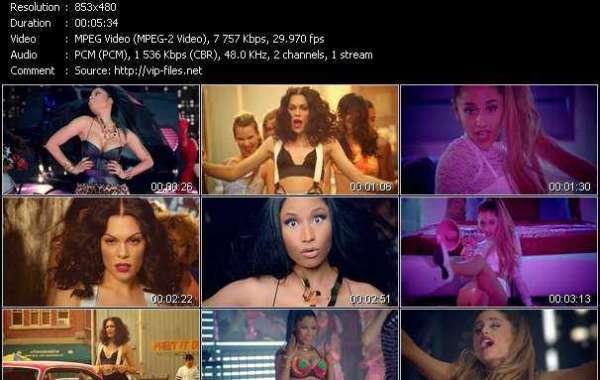 Lagu Nicki Minaj Songs Queen Album 8.7 MB - Mp3 Pc Professional Serial .zip Registration Utorrent Full Version