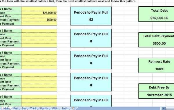 Windows Excel Patch X64 Latest Key Full Version .rar