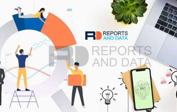 Diesel-Mechanical Motor Graders Market Growth Report 2021: Consumption Comparison by Application, Forecast to 2027