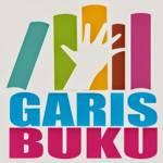 Toko Buku Online GarisBuku.com Profile Picture