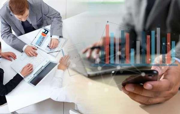 GCC Fire Extinguishers Market Analysis, Revenue, Launches, & Forecast Till 2027