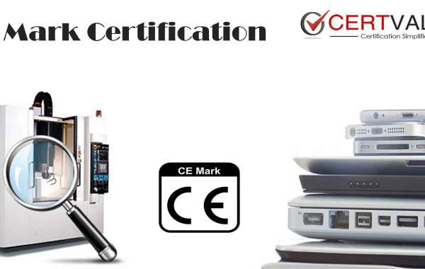 Why to Choose CE Mark Certification for your Business?