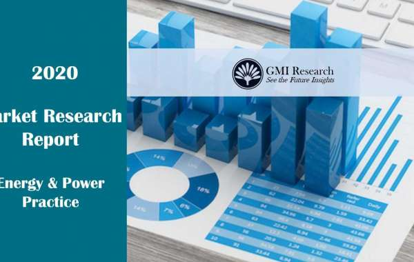 Power Rental Systems Market Research Report
