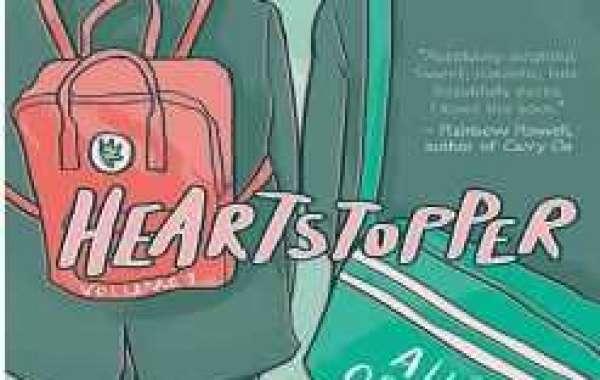 Hearts Pper Volume 1 Full Book [pdf] Rar Utorrent