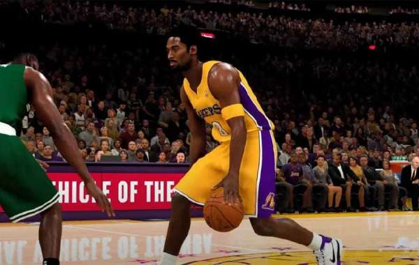 New game modes and gameplay footage have both been rolled out for NBA 2K22.