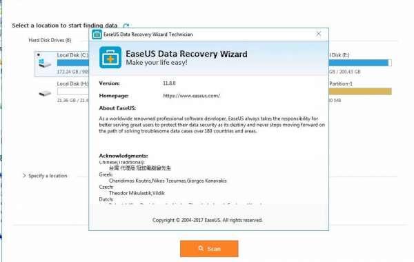 Easeus Data Recovery Keygen Build Torrent Activator Zip Full Version