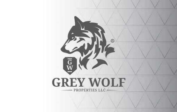 Grey Wolf - Dubai Properties, Investment, Broker, Townhouse