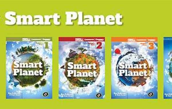 Ebook Smart Planet 4 Eso Zip Full .mobi Utorrent