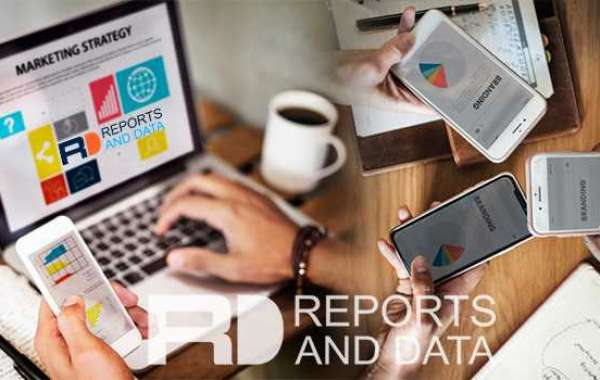 Industrial Process Recorders Market Size, Key Drivers & Trend Analysis, 2020–2027