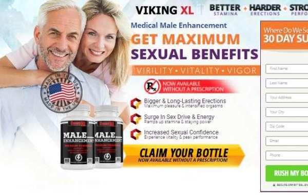 https://www.facebook.com/Viking-XL-Male-Enhancement-270597738110245