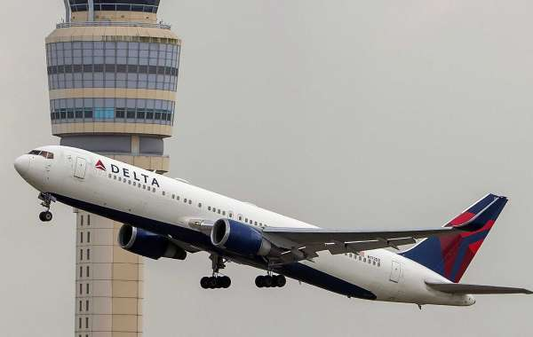 Explore the Places with Delta Airlines. Call us +1-800-221-1212
