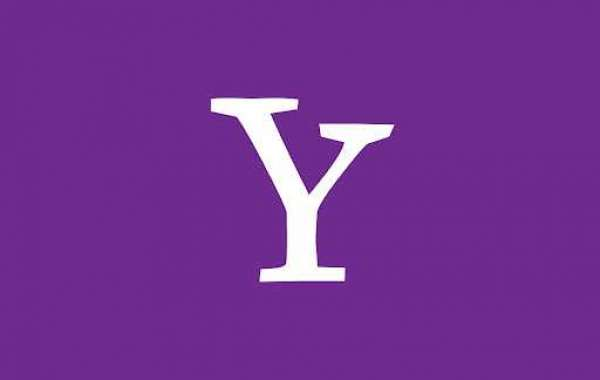 Does yahoo have a customer support phone number immediate ?