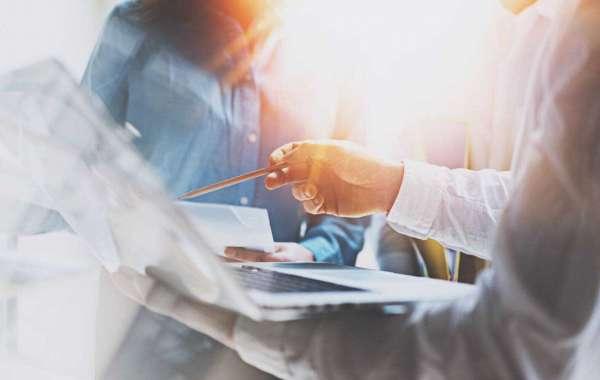 Plasma Fractionation Market – Industry Analysis and Forecast (2019-2026)