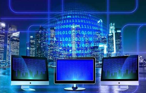 Internet of Everything (IoE) Market Size, In-Depth Assessment, CAGR, Demand, and Opportunity Analysis 2027 with Top Coun