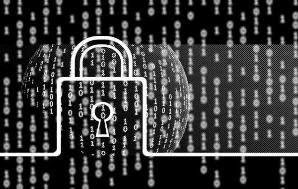 Mobile Encryption Market Size, Opportunities, Analysis and Trends by Forecast to 2027   COVID-19 Impact