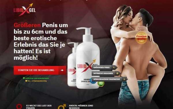 LibidXgel-Bewertungen-Preis-Kaufen-Gel-Leistungen-Wo zu kaufen in Deutschland