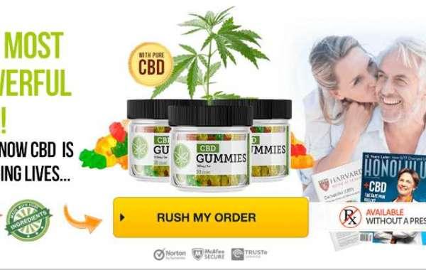 >https://www.facebook.com/Essential-CBD-Extract-Gummies-277391720765489