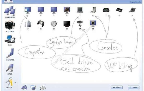 X64 Antamedia Billing Hotspot 2.0.5 Build Full Windows Zip