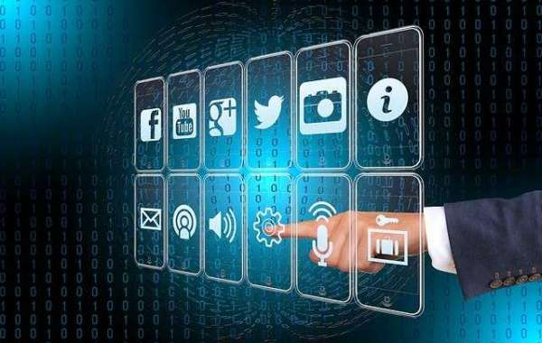 Predictive Analytics Market Top Key Players Profiles, Size, Statistics, Industry Growth Rate and Forecasts Till 2027   C