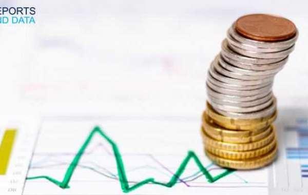 Drip irrigation Market Revenue Share Analysis, Region & Country Forecast, 2028