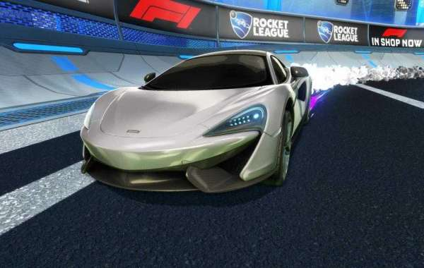 The Rocket League is formally available free of price to be played on all structures