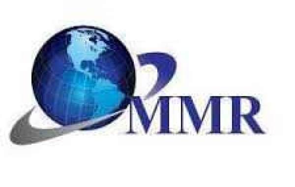 Tamper Evident Banding Applicator Market(2020-2027) Axon, LLC