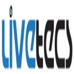 Livetecs LLC Profile Picture