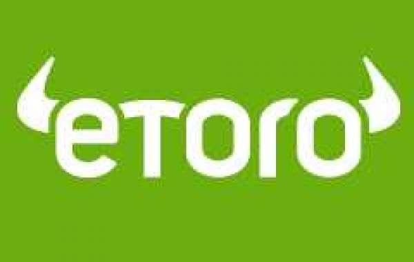 What is Etoro login and how to create account  on eToro login?
