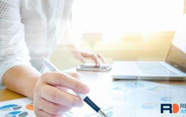 Polyglycitol Market Analysis, Region & Country Revenue Share, & Forecast Till 2028