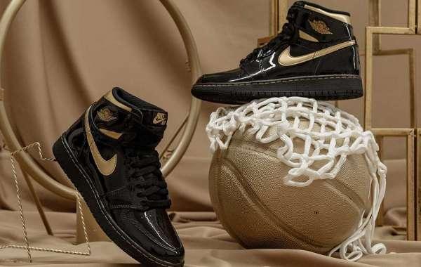 Nike Dunk High Barato