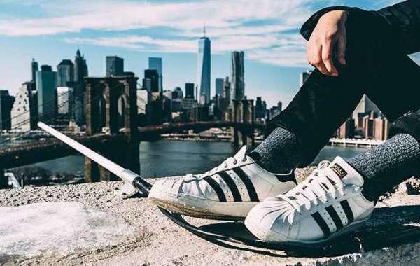 Adidas Sleek Schuhe