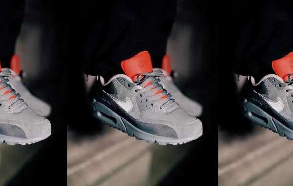 Nike Air Max 96 Rea Online