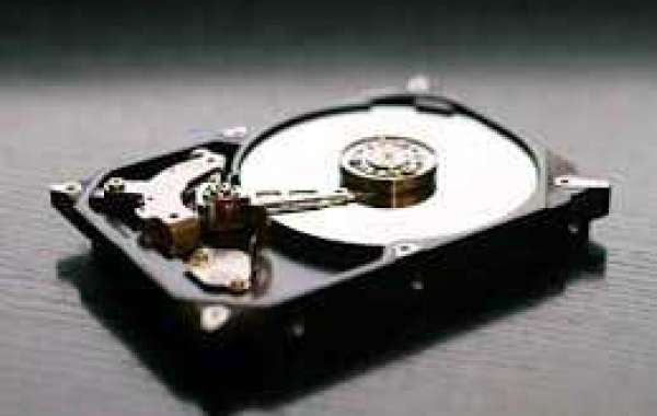 Team of Experts for Data Recovery in Vancouver