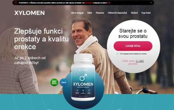 Xylomen-recenzí-Cena-koupit-kapsle-výhod-Kde koupit v Česká republika